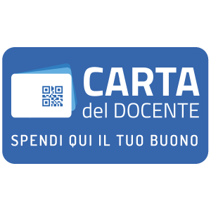 Carta del docente - Foto Express Digital srl