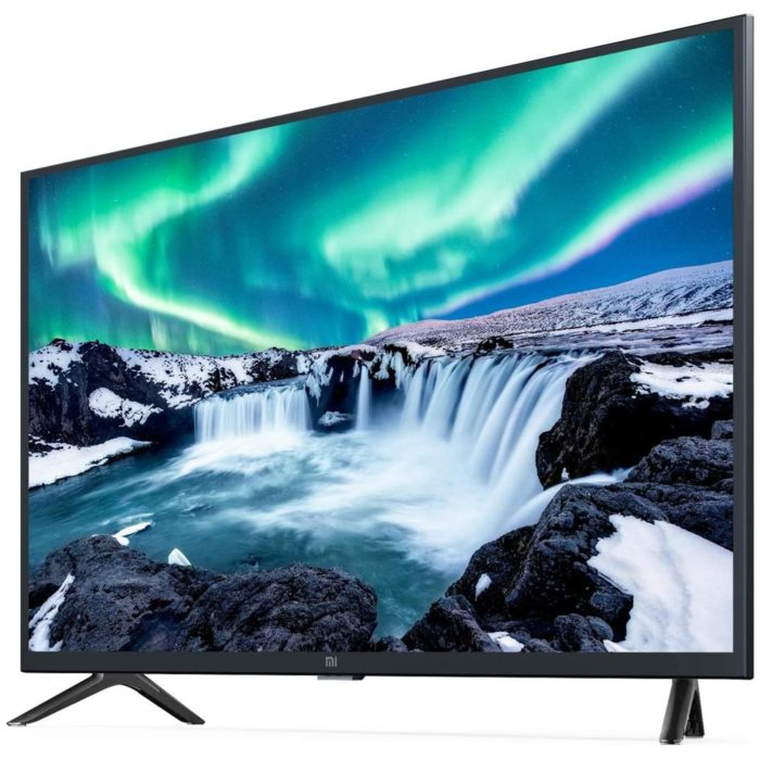 Xiaomi Tv Led 32 Android