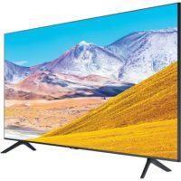 55 Samsung Ue55tu8072 Uhd 2020 Image1 Big Ies25436005