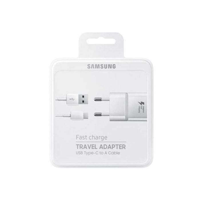 Caricabatterie Fast Charge 15w Fotoexpress Tivoli